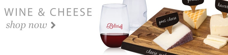 business wine gifts