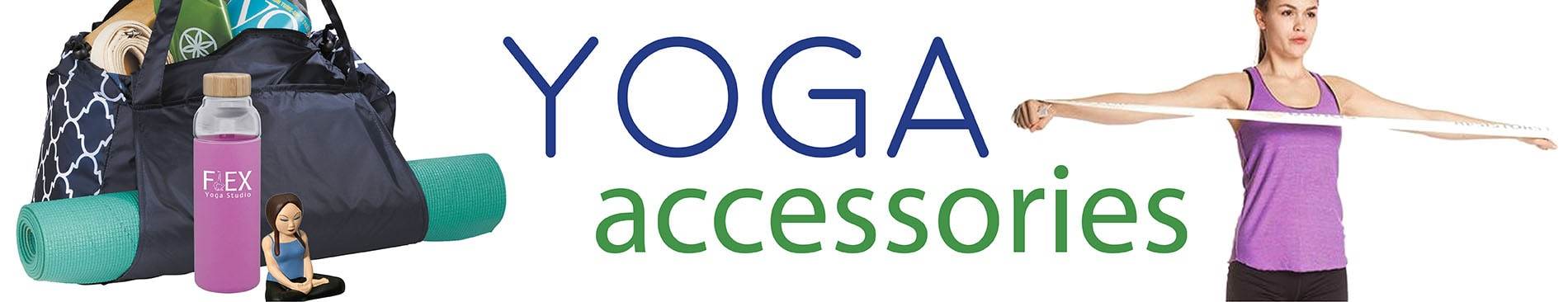 Yoga Promotional Items Yoga Giveaway Ideas Promotions Now
