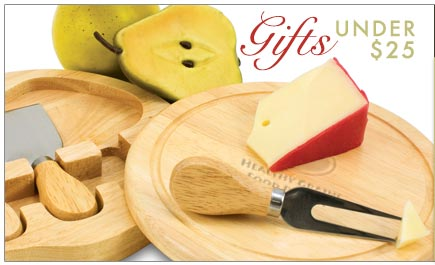 Unisex Gifts Under 25 appreciation gift ideas under $25 | employee recognition gifts